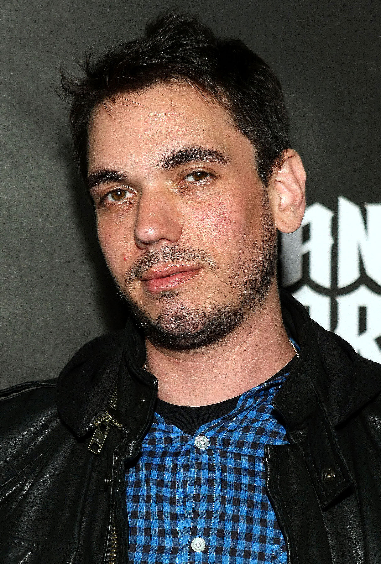 DJ AM's Death Ruled an Accident
