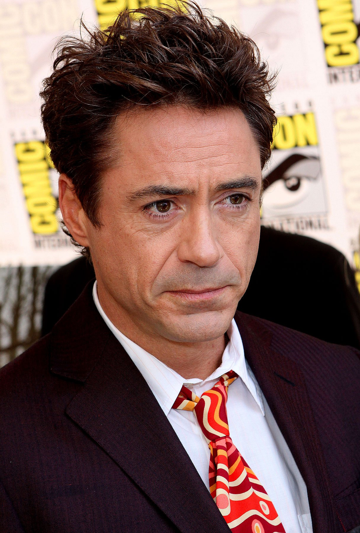 Robert Downey Jr.: Hopping Into 'Harvey' Role?