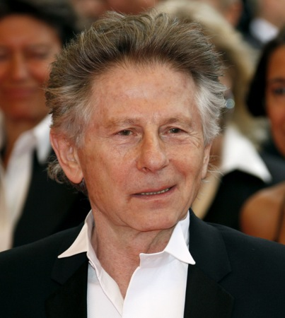 Roman Polanski Offered $500,000 to His Victim