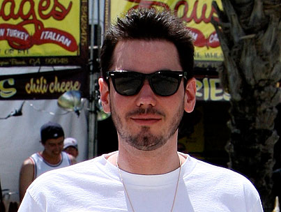 DJ AM Series To Air on MTV