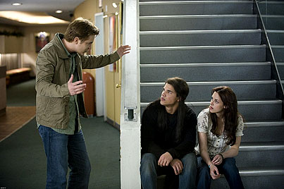 More New Moon Stills? Yup, That's Right…