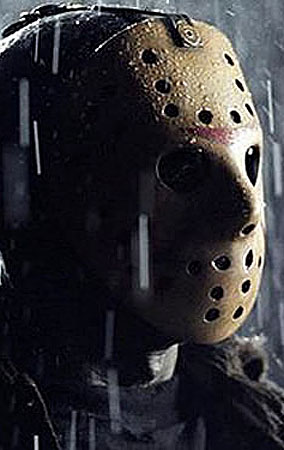 PHOTO GALLERY: Horror Movie Villains: Where Are They Now?