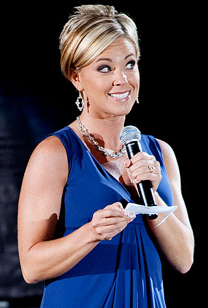 You Have Questions. Kate Gosselin Has Answers.