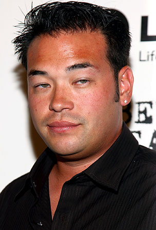 "Jon Gosselin to Octomom: ""No Way!"""