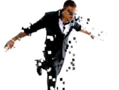 """VIDEO: Chris Brown's """"I Can Transform Ya"""""""