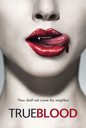 Steamy True Blood Season 3 Deets!