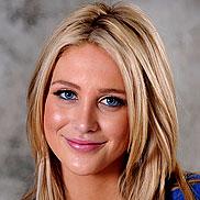 Stephanie Pratt Charged With DUI