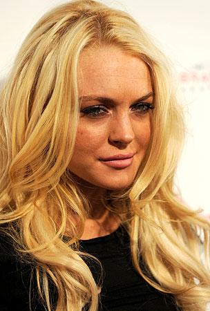 Michael Lohan Releases Sobbing Lindsay Phone Calls