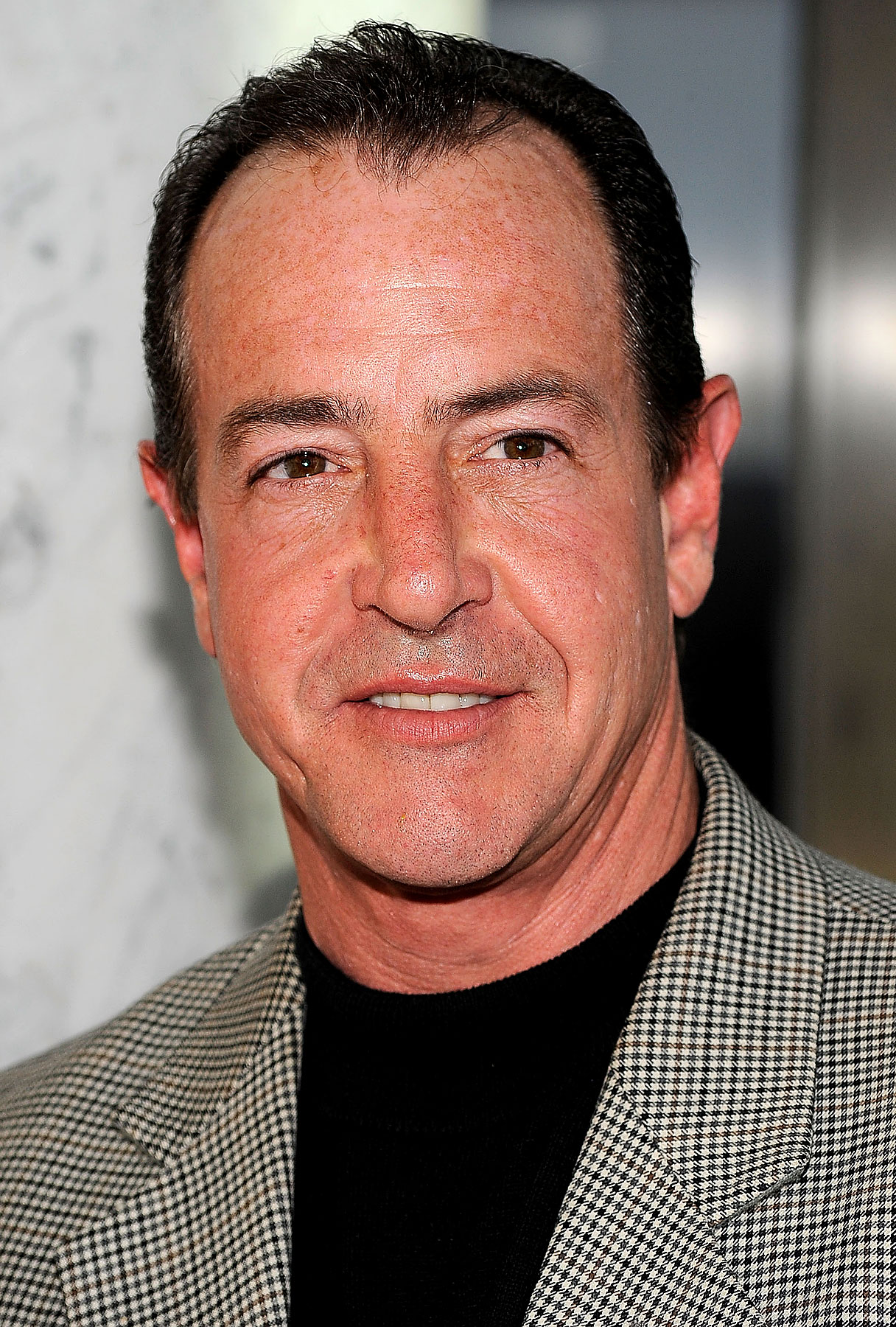 Michael Lohan Leaks Another Phone Call