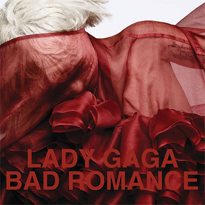 "VIDEO: Preview Of Lady GaGa's ""Bad Romance"" Music Video"