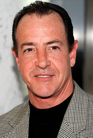 Report: Michael Lohan Wanted Big Bucks for Leaked Phone Calls