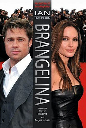 Report: Angelina Jolie Started Rumor Campaign Against Jennifer Aniston