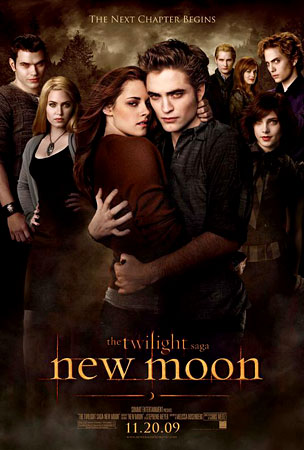 New Moon's Audience Expands Into the Middle-Aged Perv Market