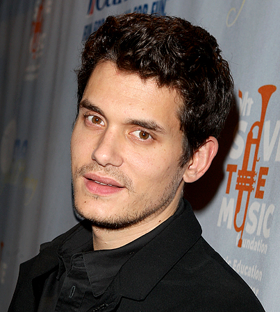 John Mayer Vows to Stop Dating; Nation's Free Clinics Prepare for Massive Cutbacks