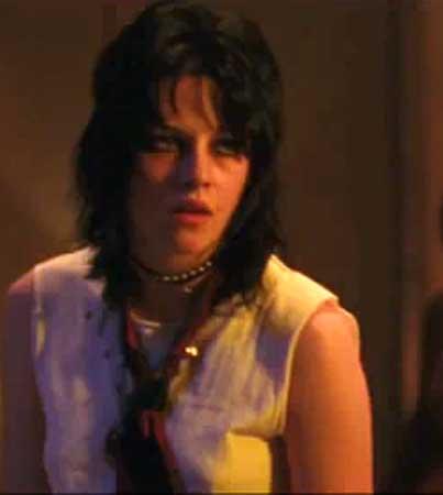 Kristen Stewart Brings Mullety Goodness, Surprising Believability to 'The Runaways' Trailer (VIDEO)