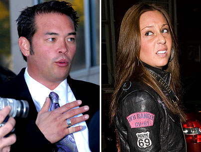 Jon Gosselin's Apartment Break-In Was a Publicity Stunt? GTFO!