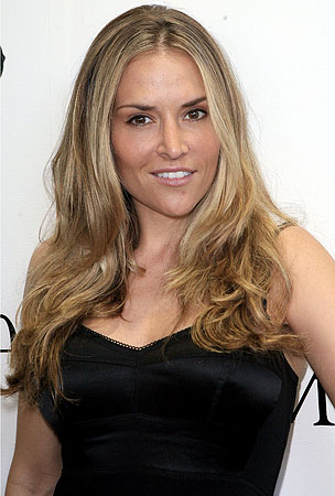 Brooke Mueller Hires O.J. Simpson's Lawyer, Decides She Wants Charlie Sheen Back