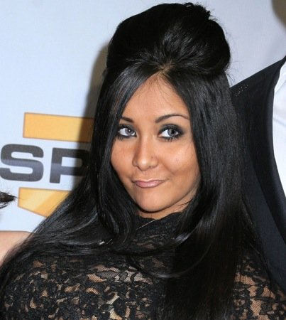 'Jersey Shore' to Get the Porn Treatment. What Took So Long?