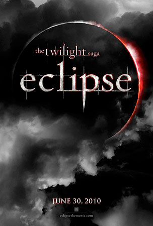 'Eclipse' Script Leaks Onto the Internet; Twi-Hards Rush to Learn What They Already Knew