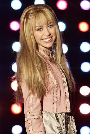 Replacement Show Ideas For Hannah Montana