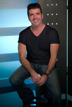 "Simon Cowell Is Leaving American Idol, Producers Rush to Fill Gaping ""Jerk Void"""