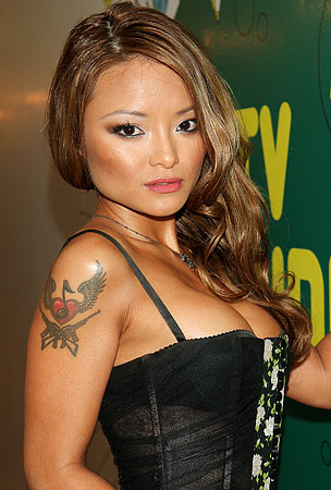 The Poetry of Tila Tequila's Twitter-Based Eulogies