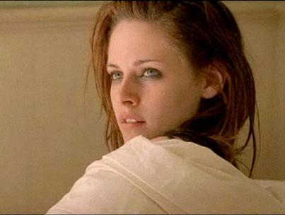 Kristen Stewart Plays a Pretty Convincing Underage Prostitute (VIDEO)