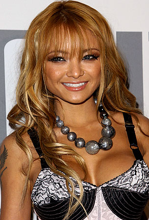 Tila Tequila Calls Heidi Montag Fake in Latest Round of Grieving