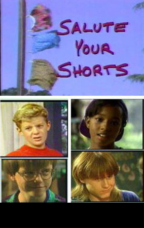'Salute Your Shorts': Where Are They Now?