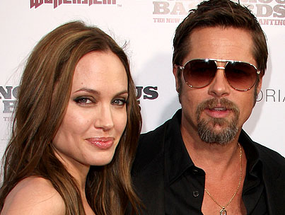 3 Reasons Brangelina Should and Shouldn't Stay Together-photo