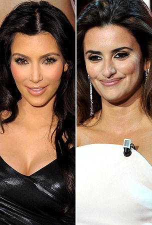 "Kim, Khloe and Kourtney Cast the ""Keeping Up With the Kardashians"" Movie (EXCLUSIVE)"