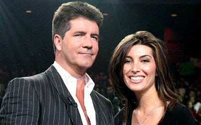 BUZZINGS: Simon Cowell Shows Off His Romantic Side, Demands Prenup Before Marriage