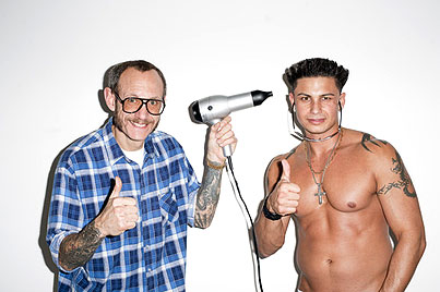 The Jersey Shore Hipster Photo Session (PHOTOS)