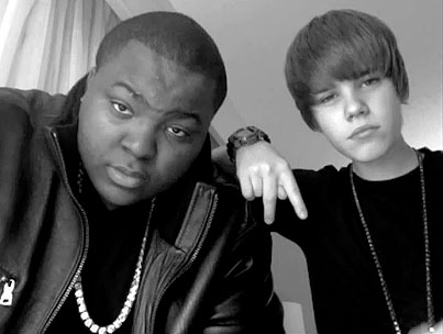 Babys Biebs New Song With Sean Kingston Is Gonna Be A Smash Hit, Shawty