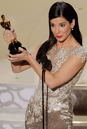 The 2010 Oscars: And the Winners Are…