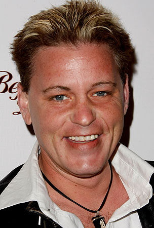 Corey Haim Found Dead at 38 of Apparent Drug Overdose