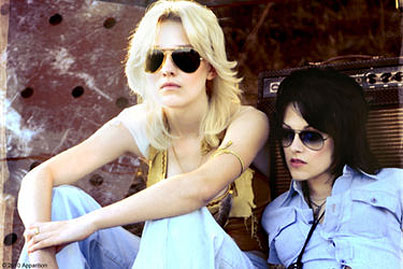 Win Tickets to the Hollywood Premiere of The Runaways (CONTEST)