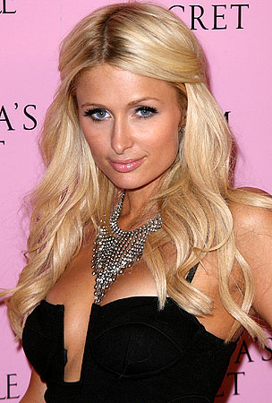 Hooray, Paris Hilton Has Released a New Single!  (VIDEO)