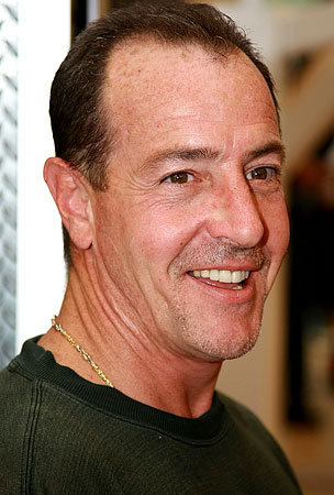 Michael Lohan Teaming Up With Jon Gosselin's Exes To Create Reality-TV Hell on Wheels