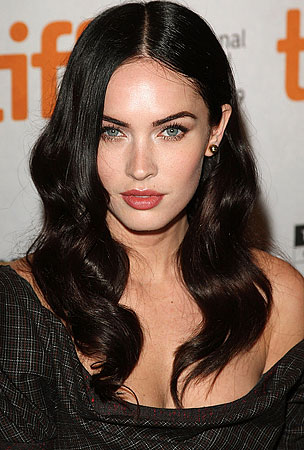 Megan Fox Doesn't Want To Be Next Angelina Jolie, Disappoints Men Everywhere