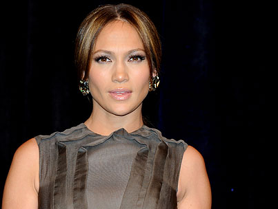 BUZZINGS: Jennifer Lopez Will Record More Music For Us All To Enjoy