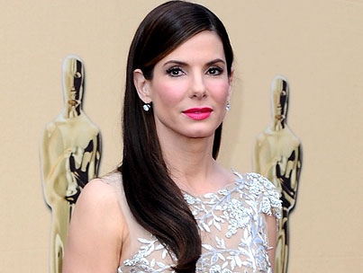Sandra Bullock May Be Afraid Of Jesse James Spilling Her Secrets