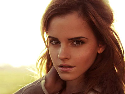 Emma Watson Celebrates 20th Birthday by Looking Amazing, Greeting Her Fans (VIDEO)
