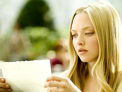 Win Your Own Private Screening For 'Letters To Juliet'