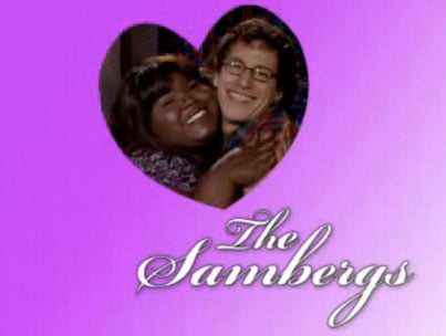 Gabby Sidibe Prepares For 'SNL' By Flirting With Andy Samberg (VIDEO)