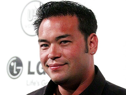Jon Gosselin Hears Our Prayers, Announces Desire To Return To Television