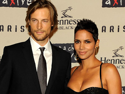 Halle Berry And Gabriel Aubry Split, Leaving World With One Less Gorgeous Couple