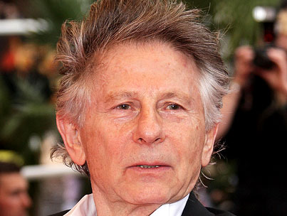 Roman Polanski Breaks Silence, Says U.S. Wants Media Attention Not Justice