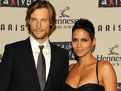 "Halle Berry Reportedly Called Gabriel Aubry a ""Loser,"" Because That's the Key to a Solid Relationship"