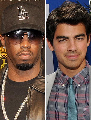 10 of the Funniest Twitter Failure Celebrity Freakouts